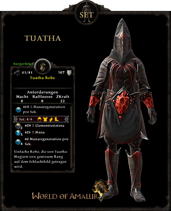 http://www.worldofamalur.de/media/content/Tuatha.png